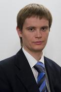 Собанов Антон Александрович