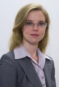 Алимова Лидия Андреевна