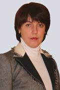 Клюева Ольга Анатольевна